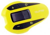 Qumo Sprint 4Gb
