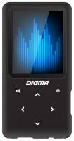 Digma S2 8Gb