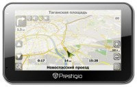 Prestigio GeoVision 5566