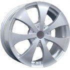 "Racing Wheels H-216 (15""x6.5J 4x114.3 ET48 D73.1)"