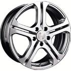 """Racing Wheels H-164 (17""""x7J 5x114.3 ET35 D73.1)"""