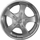 "Racing Wheels H-143А (18""x8J 5x139.7 ET10 D108)"