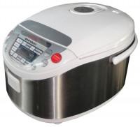Shivaki SMC-8655