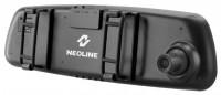 Neoline G-Tech X10