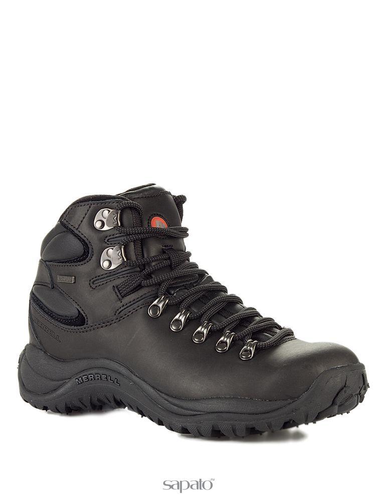 Мужская обувь Merrell - купить с доставкой, цены на мужскую обувь