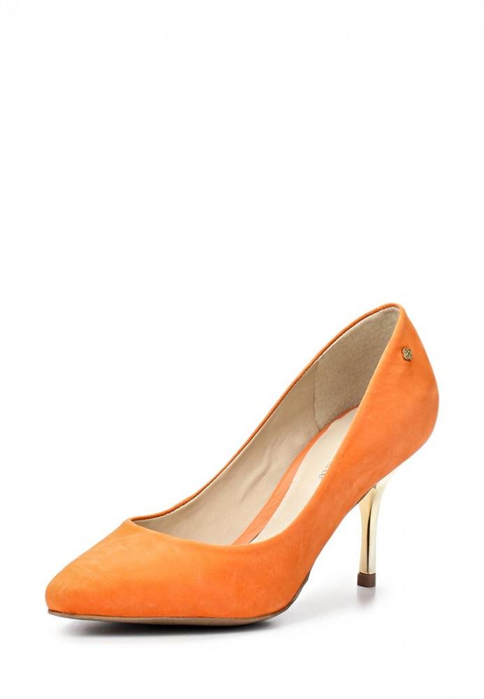 остаются сухими во сне видеть оранжевые туфли на каблуке условия