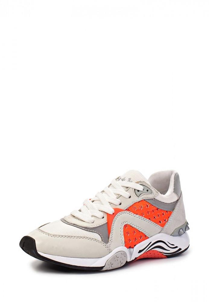 Кроссовки Ash где купить Женская обувь 84b7e078c46b1