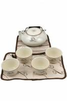 Чайные наборы Набор чайный