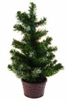 Новогодние елки Елка декор.