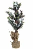 Новогодние елки Елка