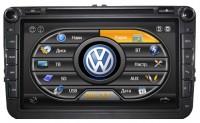 MyDean 7319 Volkswagen