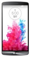 LG G3 (D855) 16Gb