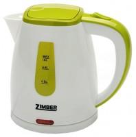 Zimber ZM-10854