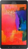 Samsung Galaxy Tab Pro 8.4 (SM-T325) 16Gb