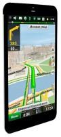 bb-mobile Techno 7.85 3G TM859L