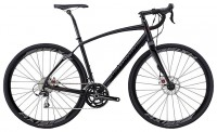 Specialized Secteur Expert Disc (2014)
