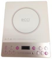 RICCI JDL-C21E3