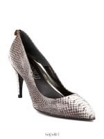 Туфли Loriblu 5IM48421MC1C01700PO серые