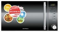 SUPRA MW-G2112TS