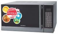 SUPRA MWS-2129SS