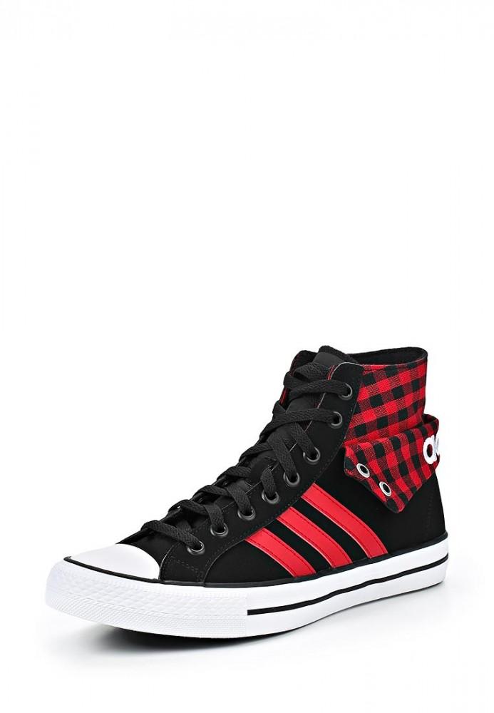 8e96fb67a5d0 Обувь мужская Кеды adidas Neo ...