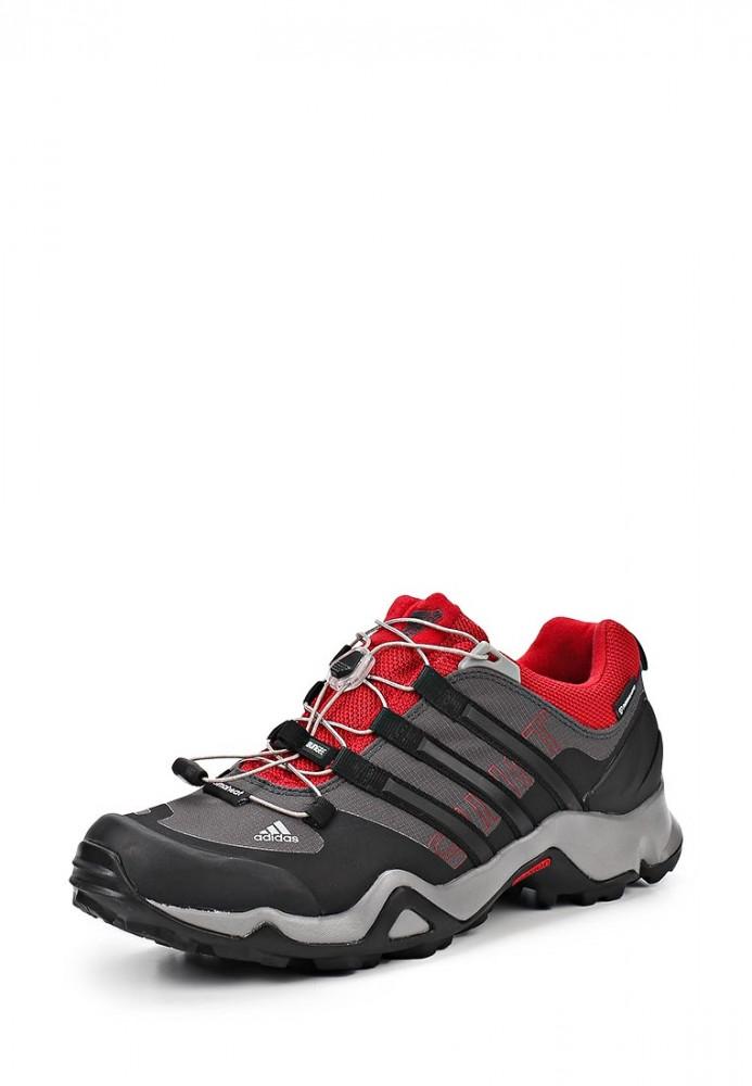 buy popular 3988a fda2d Кроссовки adidas Performance M17468 красные, серые