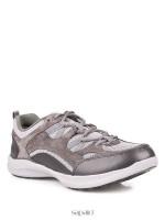 5414bceb7 Обувь мужская - цены, отзывы, характеристики, где купить