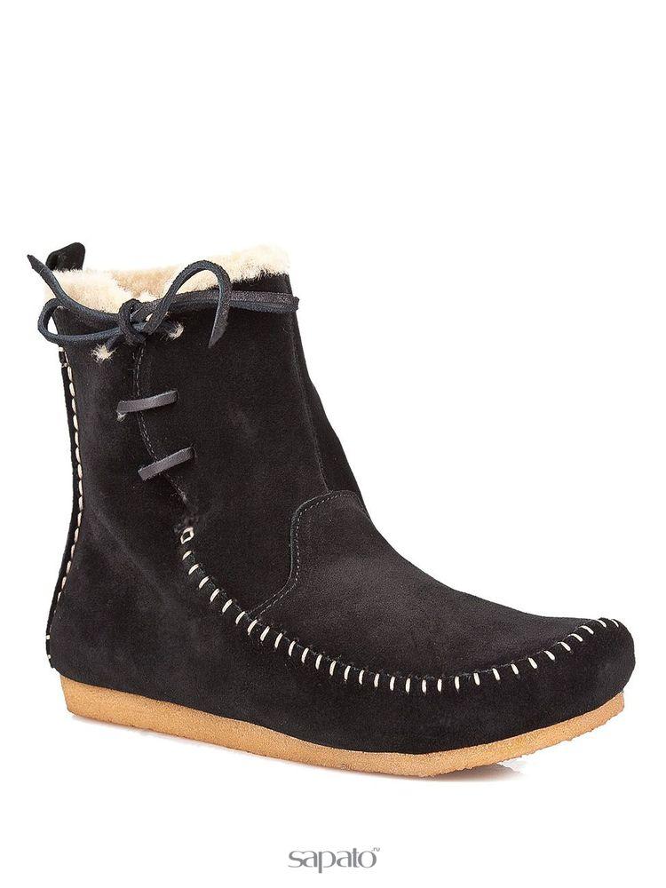 вас обувь кларкс каталог цены официальный сайт нанесением первой капельки