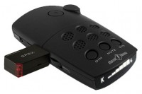 Street Storm STR-9030EX GP One kit