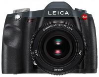 Leica S-E (Typ 006) Kit