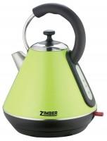 Zimber ZM-10771