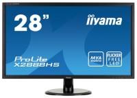 Iiyama ProLite X2888HS-1