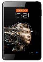 Qumo Vega 783
