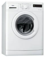Whirlpool AWW 71000