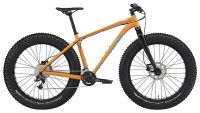Specialized Fatboy (2015)