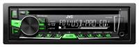 JVC KD-R469E