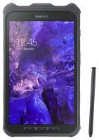 Samsung Galaxy Tab Active 8.0 SM-T360 16GB