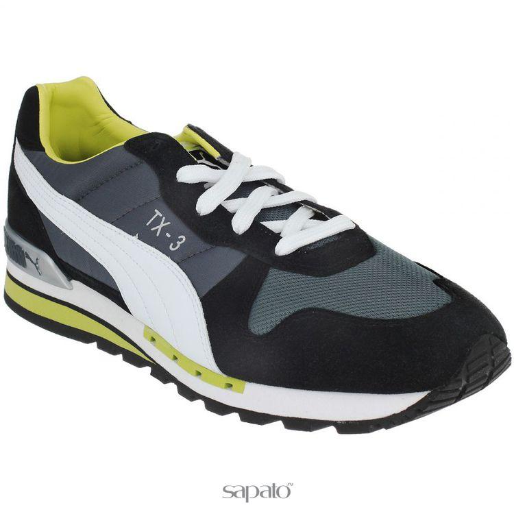 купить кроссовки тенниса киеве