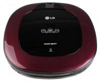 LG VR63406LV