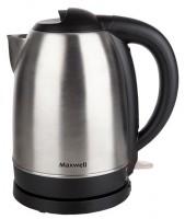 Maxwell MW-1049