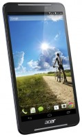 Acer Iconia Talk S A1-724 16Gb