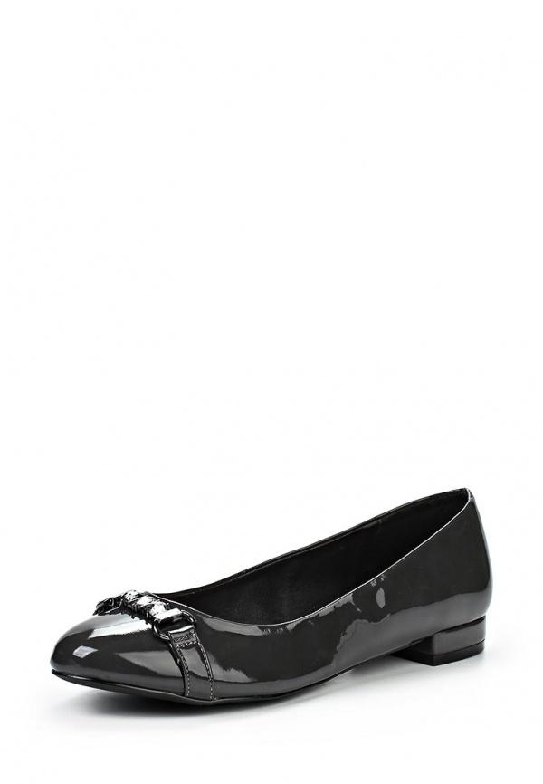 Туфли Dorothy Perkins 35223262 серые