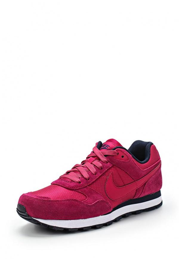 Кроссовки Nike 629635-664 розовые