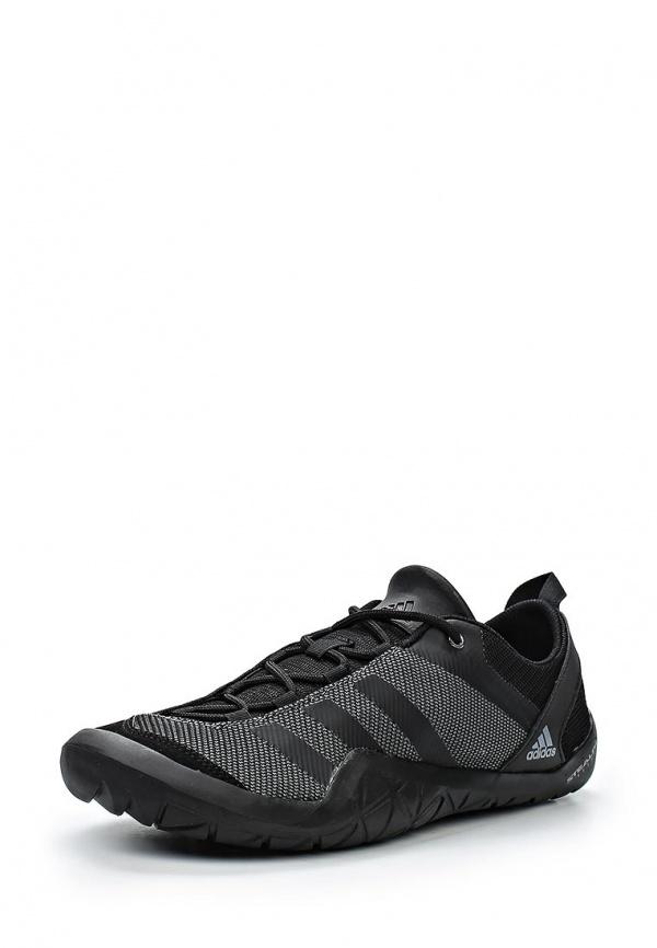 Акваобувь adidas Performance B40517 чёрные