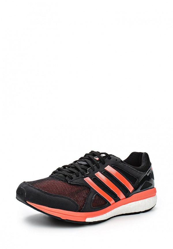 Кроссовки adidas Performance M21561 хаки