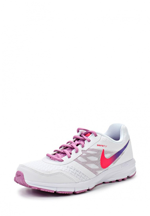 Кроссовки Nike 685152-100 белые