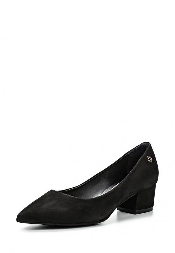 Туфли Capodarte 4008429