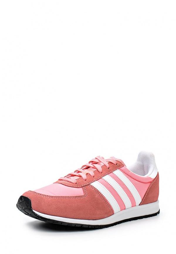 Кроссовки adidas Originals M19216 розовые
