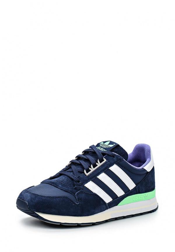 Кроссовки adidas Originals M19355 синие