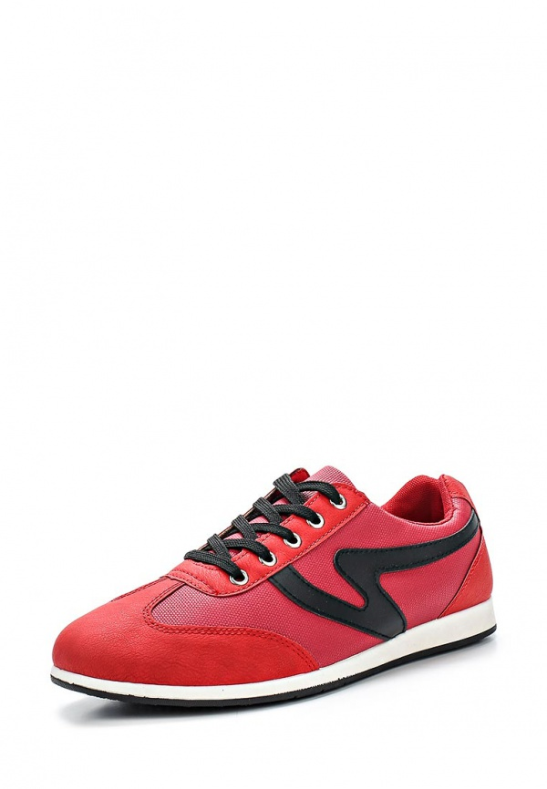 ��������� WS Shoes 126 �������